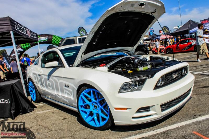 Nitto_Auto_Enthusiast_Day_2015_Nick_ModAuto-146