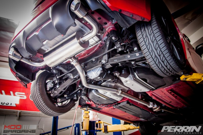 Scion FR-S Perrin Exhaust (16)