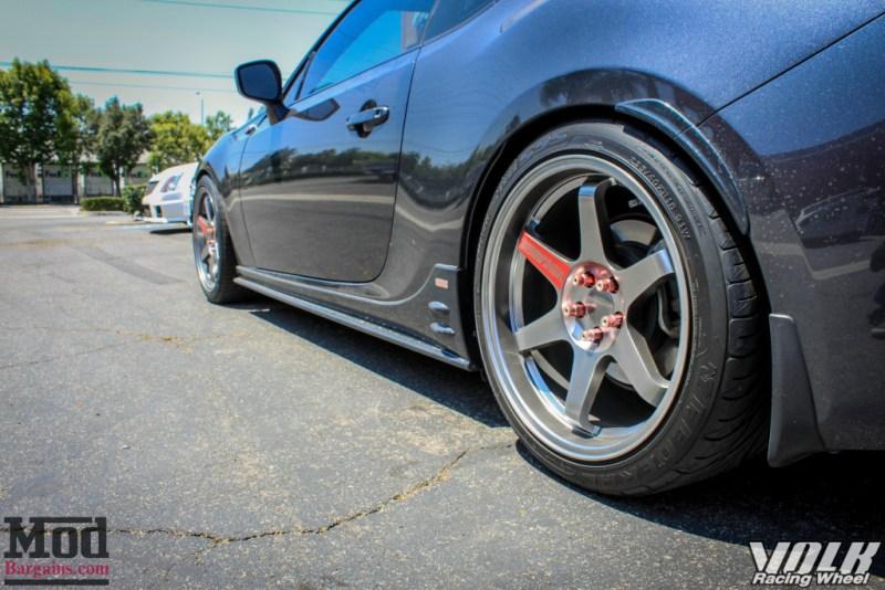 Scion-FRS_Volk_wheels_Invidia_N1_STi_bodykit_-11