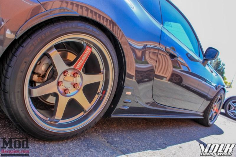Scion-FRS_Volk_wheels_Invidia_N1_STi_bodykit_-2