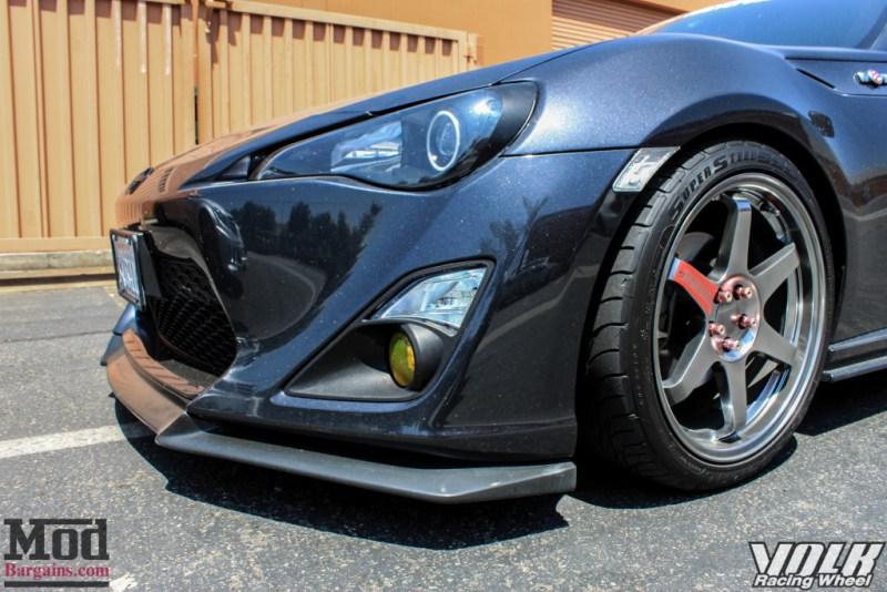 Scion-FRS_Volk_wheels_Invidia_N1_STi_bodykit_-7