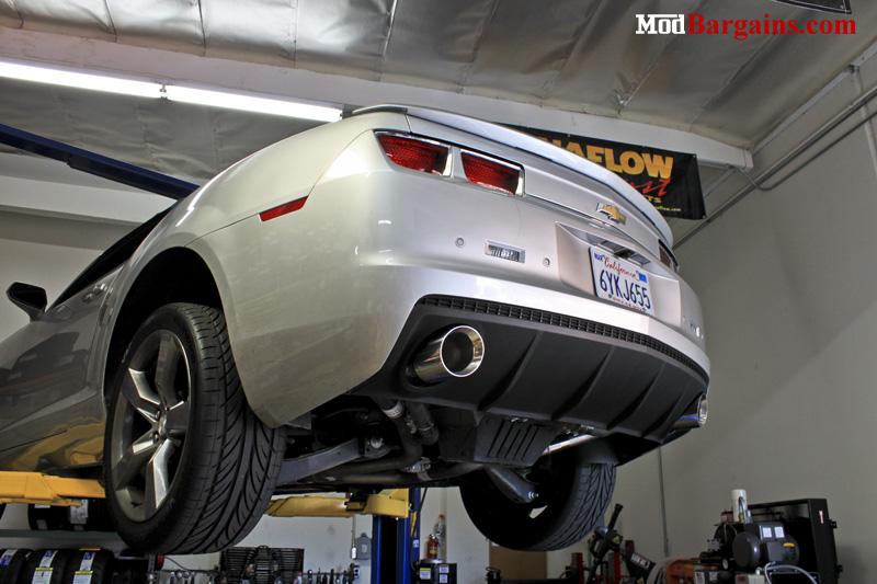 Solo-Performance-Exhaust-Camaro (2)