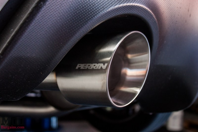 Subaru_BRZ_Tribar_LED_TL_Perrin_EXH-3