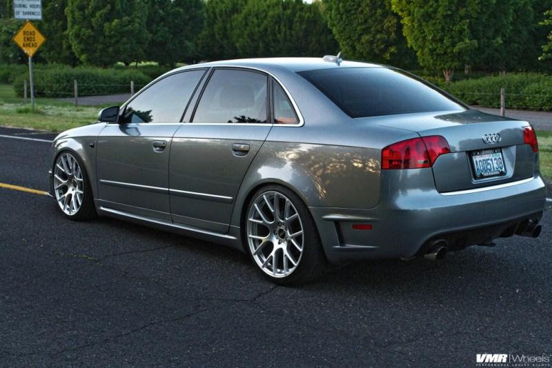 VMR_V810_HSL_Audi_B7_A4_quartzgray_19x95_235-35-19_img002