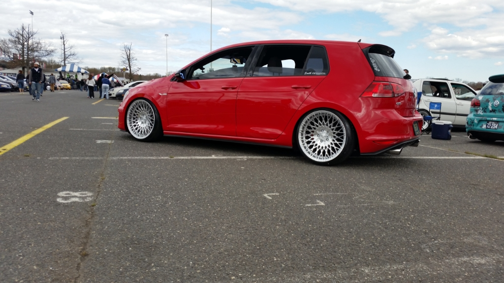 Tech 5 Best Mods For Vw Golf Gti Mk 7 2 0 Tsi also Watch additionally Vw New Beetle Tuning Pictures together with Index php further Vw Golf 7r Mk7 Tuning By Vag Motorsport Apr Racing 10. on vw golf gti mk7 mods