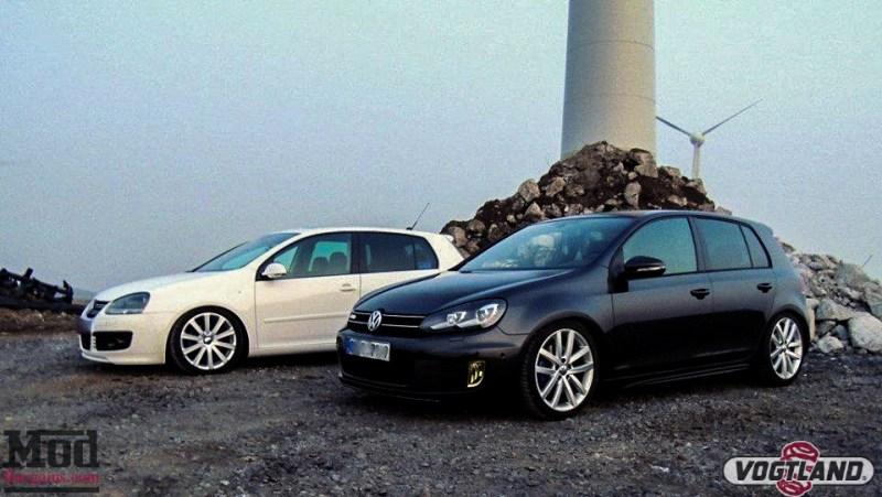 VW-Golf-MK-V-on-Vogtland-Coilovers-img001