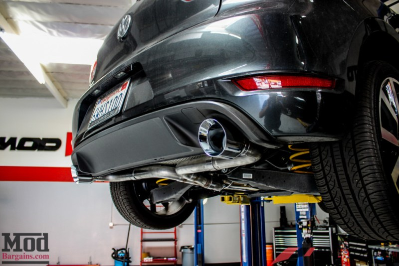 VW_Golf_GTI_MK_VI_AWE_Catback_ST_Coilovers-4