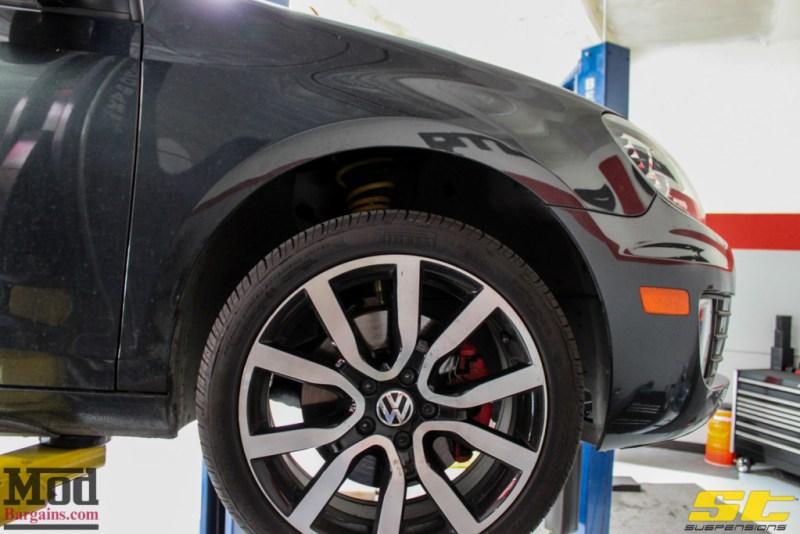 VW_Golf_GTI_MK_VI_AWE_Catback_ST_Coilovers-7