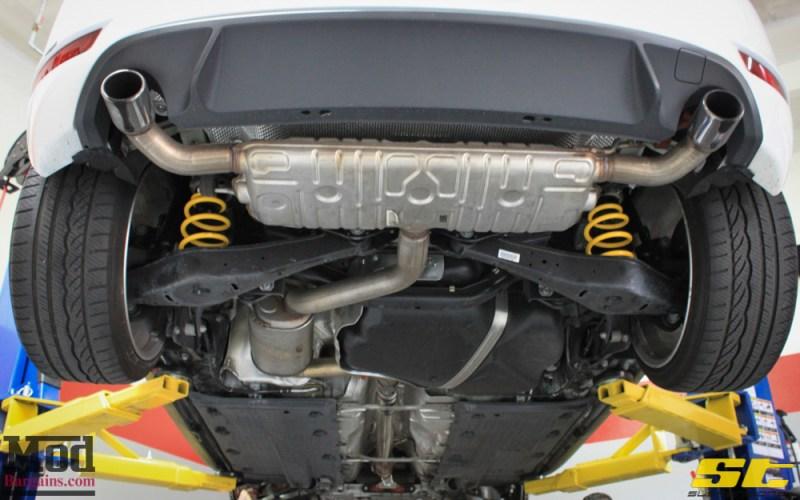 VW_Golf_GTI_Mk6_ST_Coilovers_BBS_Impul_18x8_18x9_-1