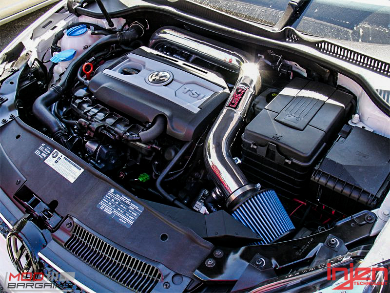 VW_Golf_GTI_Mk6_injen_intake_polished_img001