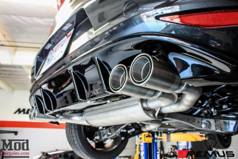 VW_Golf_GTI_Mk7_Remus_Quad_Exhaust-12