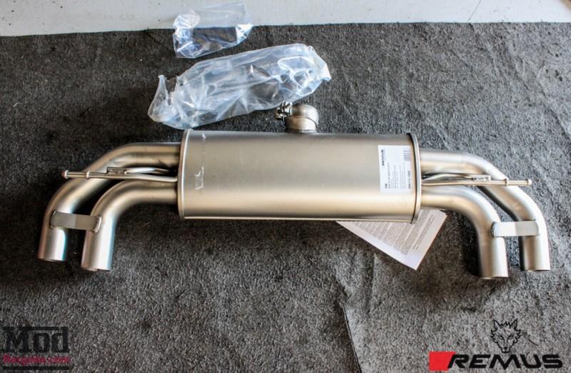 VW_Golf_GTI_Mk7_Remus_Quad_Exhaust-3