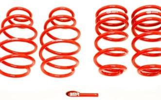 bmr-suspension-10-14-camaro-SP019_red-001