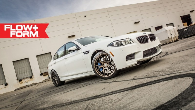 bmw-m5-with-ff01-in-ipa (4)