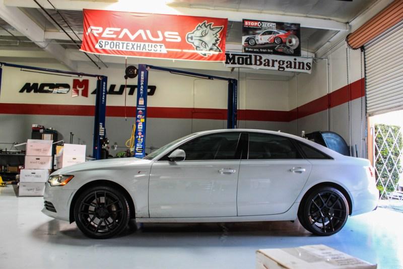 Audi-C7-A6-Tanner-Pearson_LA_KINGS-Avant_Garde_M510-18