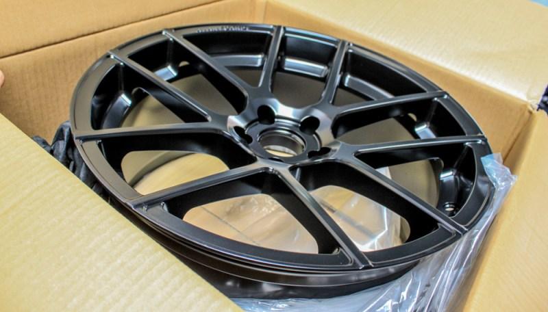 Audi-C7-A6-Tanner-Pearson_LA_KINGS-Avant_Garde_M510-2