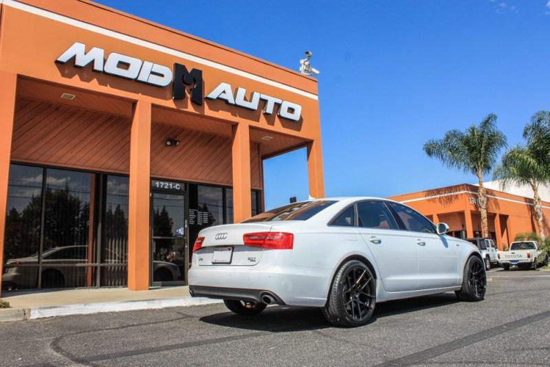 Audi-C7-A6-Tanner-Pearson_LA_KINGS-Avant_Garde_M510-34