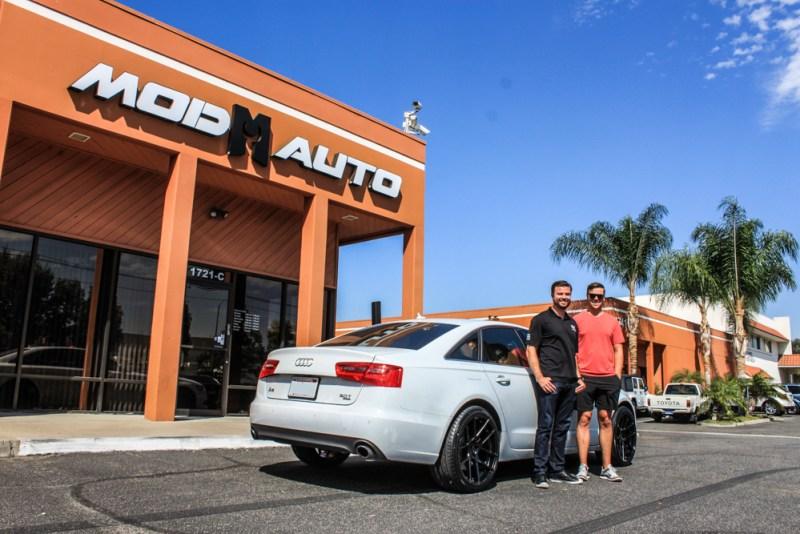 Audi-C7-A6-Tanner-Pearson_LA_KINGS-Avant_Garde_M510-39