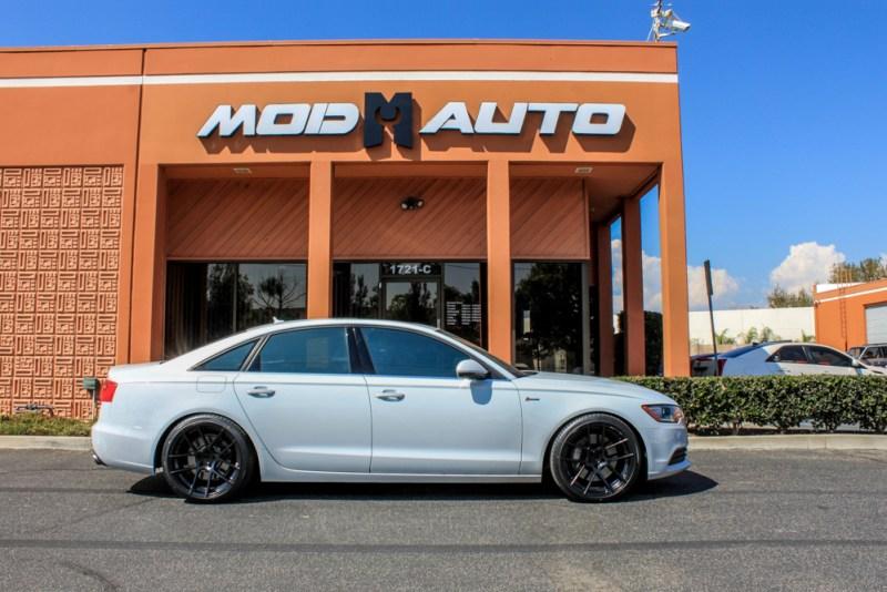 Audi-C7-A6-Tanner-Pearson_LA_KINGS-Avant_Garde_M510-lowered-rendering
