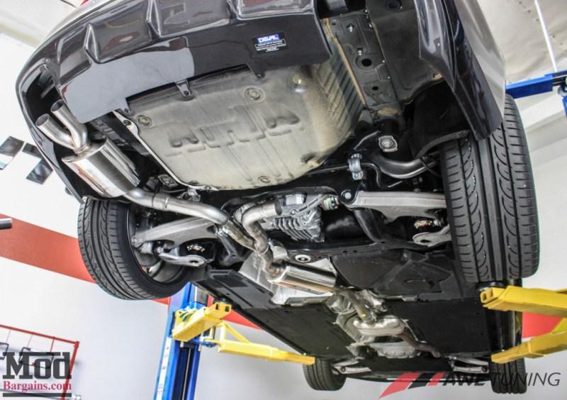 Audi_B8_A4_20_AWE_Exhaust_Deval_Diffuser_Vorsteiner_lipWheels-10