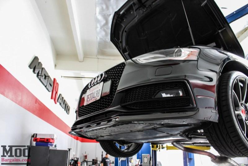 Audi_B8_A4_20_AWE_Exhaust_Deval_Diffuser_Vorsteiner_lipWheels-8