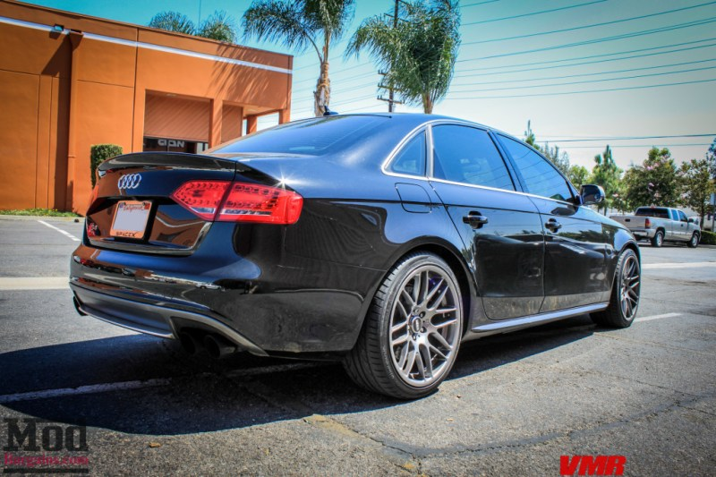 Audi_B8_A4_FAKE_S4_AWE_Touring_INJEN_VMR_V718_19in_GM-13