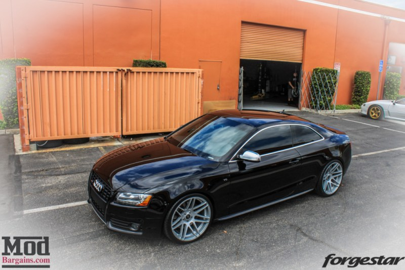 Audi_B8_S5_Black_Forgestar_F14_SDC_AWE_Exhaust-12