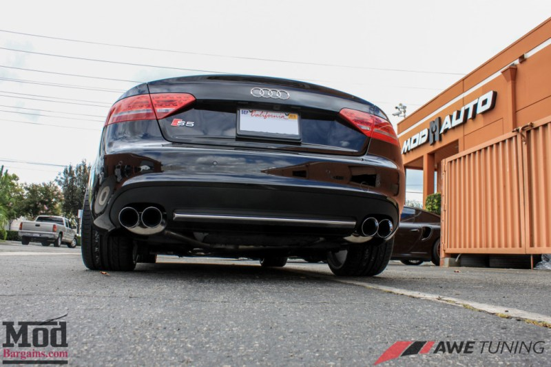 Audi_B8_S5_Black_Forgestar_F14_SDC_AWE_Exhaust-17