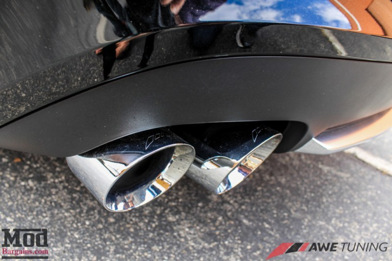 Audi_B8_S5_Black_Forgestar_F14_SDC_AWE_Exhaust-3