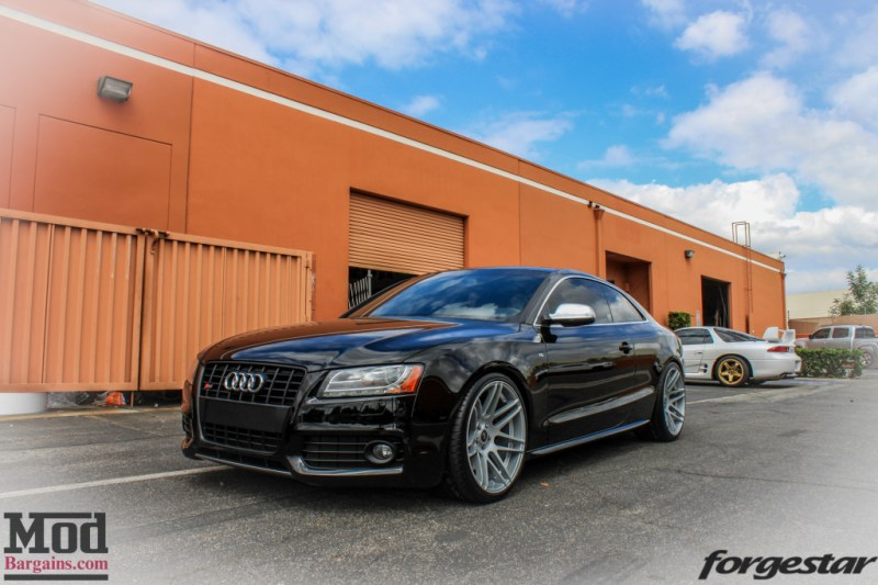 Audi_B8_S5_Black_Forgestar_F14_SDC_AWE_Exhaust-9