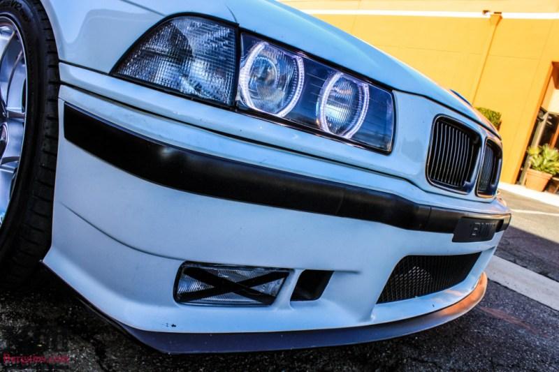 BMW_E36-_M3_BC_Coils_EuroTek_Wheels_DEPO_HL-30