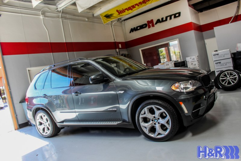 BMW_E71_X5_HR_Springs-10