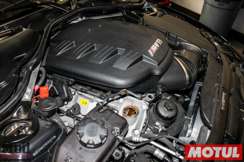 BMW_E90_M3_Oil_Change_Motul_SparkPlugs_M4-16