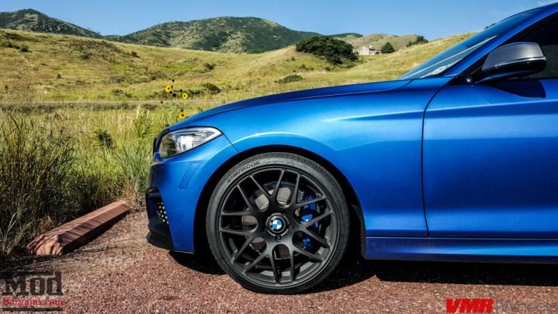 BMW_F22_M235i_xdrive_VMR_V710_19x85_19x95--1