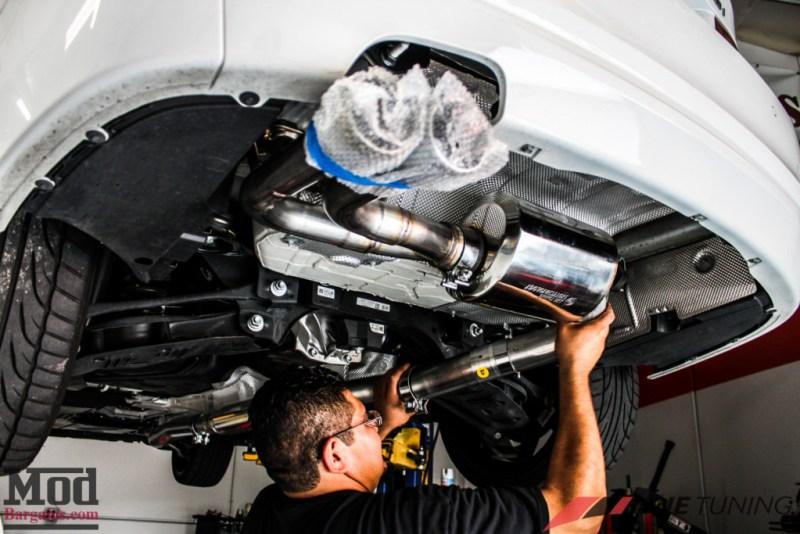 BMW_F30_328i_AWE_Tuning_Exhaust_Single-4