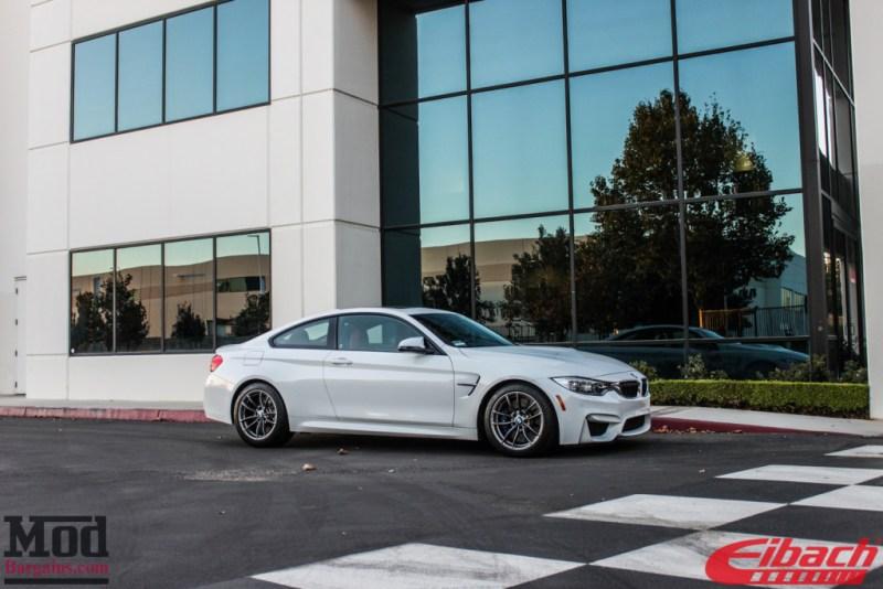 BMW_F82_M4_Alpine_Alan_Eibach_Springs_Visit-17