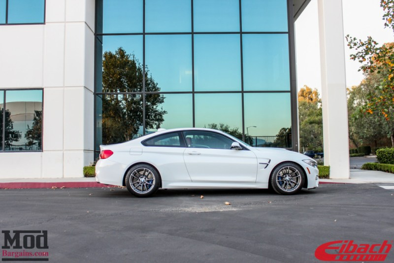 BMW_F82_M4_Alpine_Alan_Eibach_Springs_Visit-26