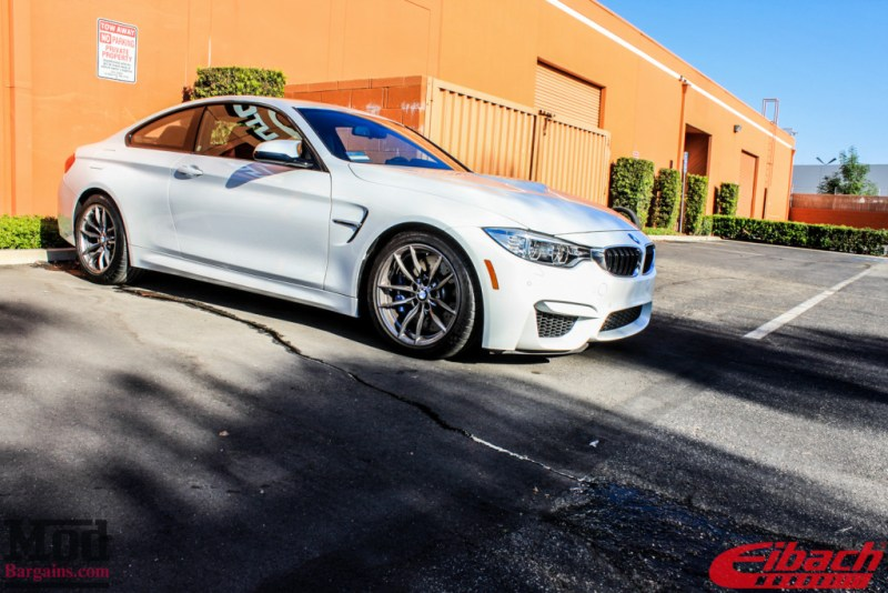 BMW_F82_M4_Alpine_Alan_Eibach_Springs_Visit-27