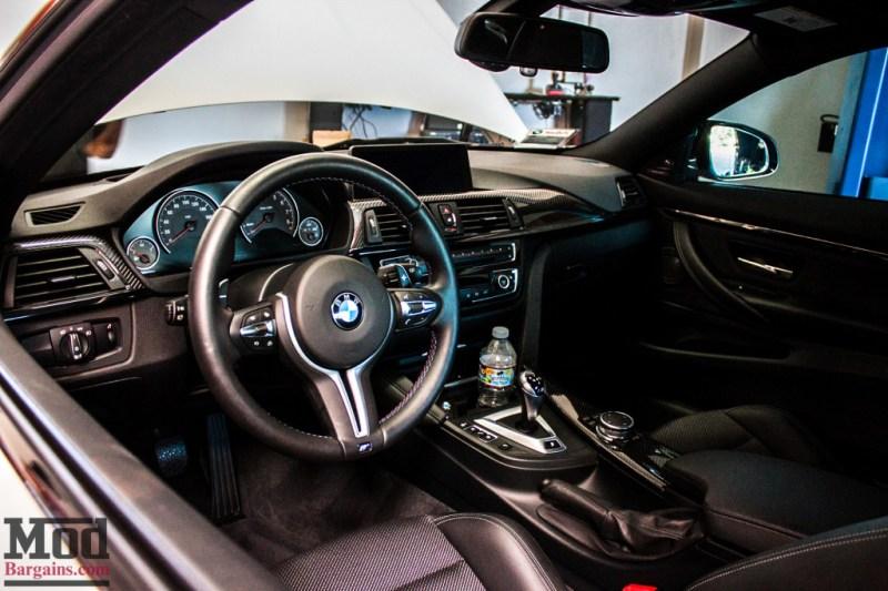 BMW_F82_M4_Forgestar_F14_19x10et20_SDC_Remus_Axle_HR_Springs_-70