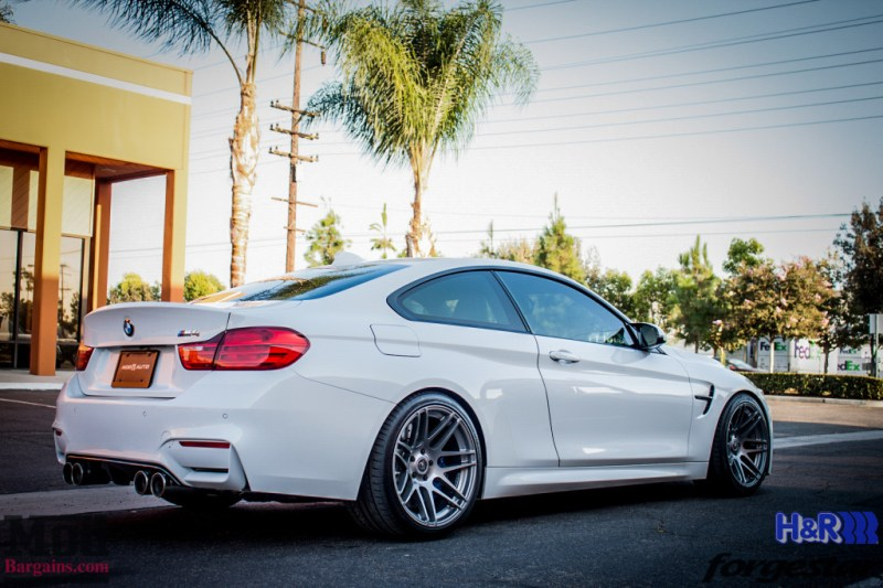 BMW_F82_M4_Forgestar_F14_19x10et20_SDC_Remus_Axle_HR_Springs_-88