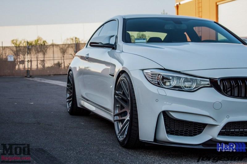 BMW_F82_M4_Forgestar_F14_19x10et20_SDC_Remus_Axle_HR_Springs_-93