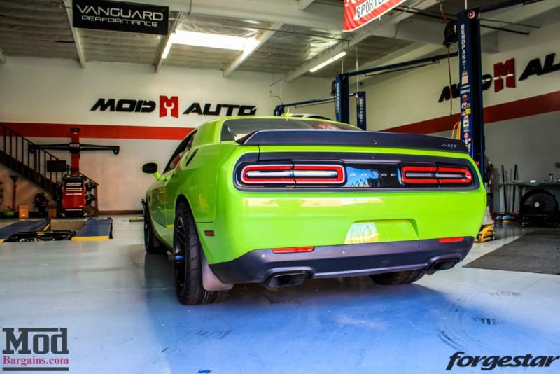 Dodge_Challenger_Hellcat_Forgestar_F14_MatteBlack_SDC_-19