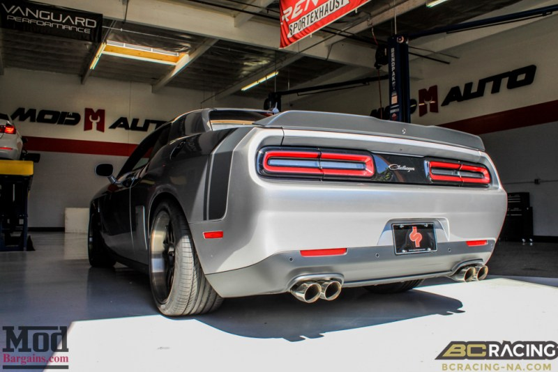 Dodge_Challenger_SuperBee_392_BC_Coilovers_Wheels-15