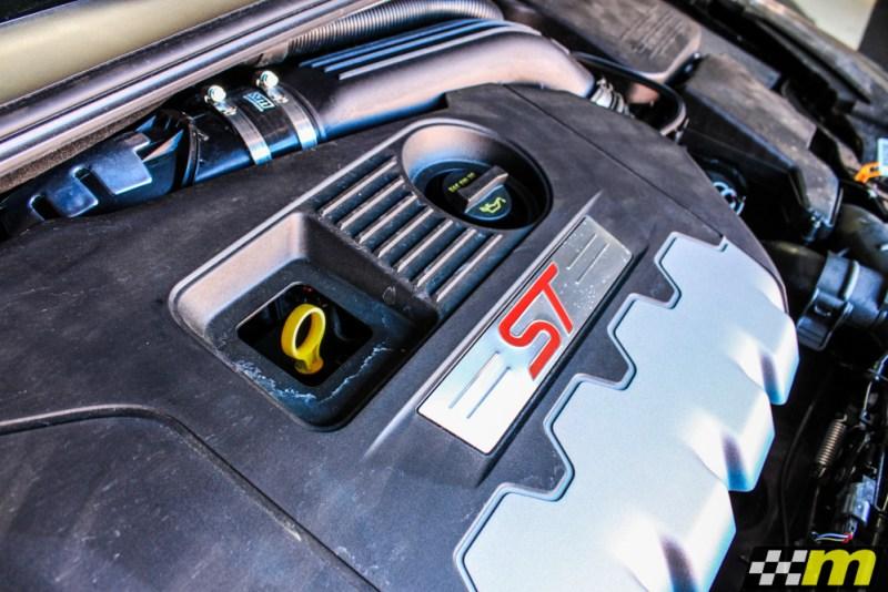 Focus_ST_2015_MP275_fifteen52_Turbomac_18x9et42-7