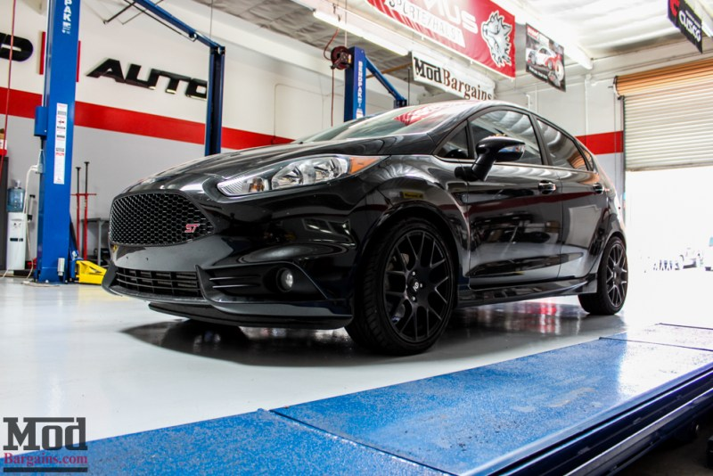 Ford_Fiesta_ST_StopTech_Rotors_Mountune_RMM_kyle-3