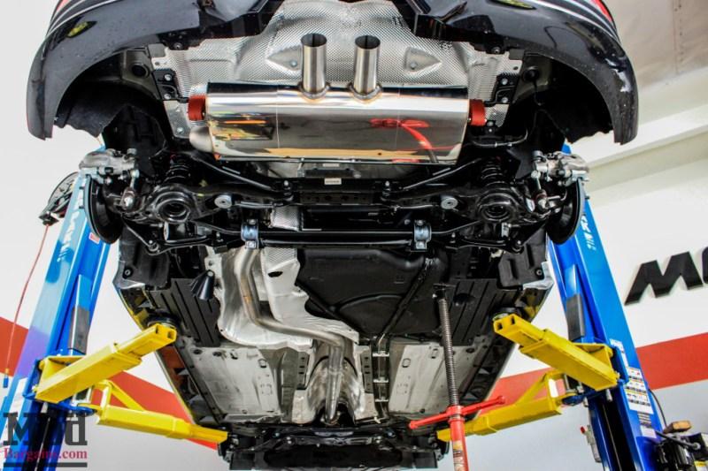 Ford_Focus_ST_MP275_Milltek_Catback_BC_Coils_Turbomacs-11
