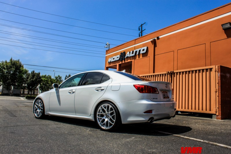 Lexus_IS250_VMR_V710_HSL-2
