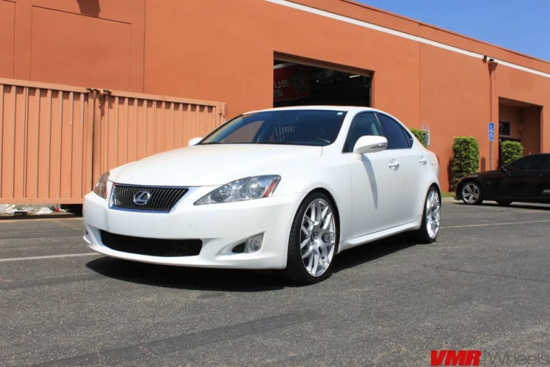 Lexus_IS250_VMR_V710_HSL-5
