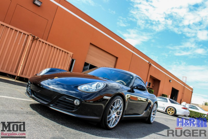 Porsche_Cayman_HR_Springs_Ruger_Mesh-17