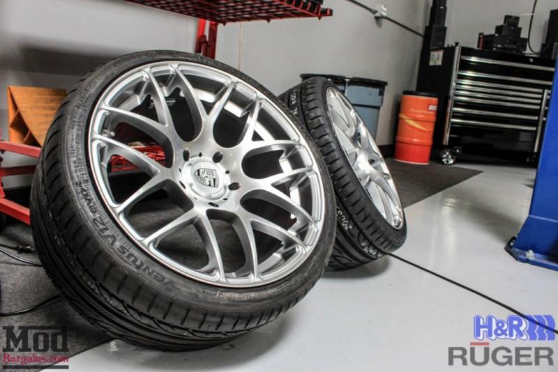 Porsche_Cayman_HR_Springs_Ruger_Mesh-28